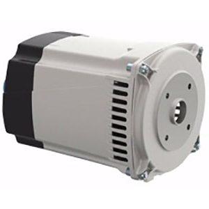 Generaattori Linz SP10S