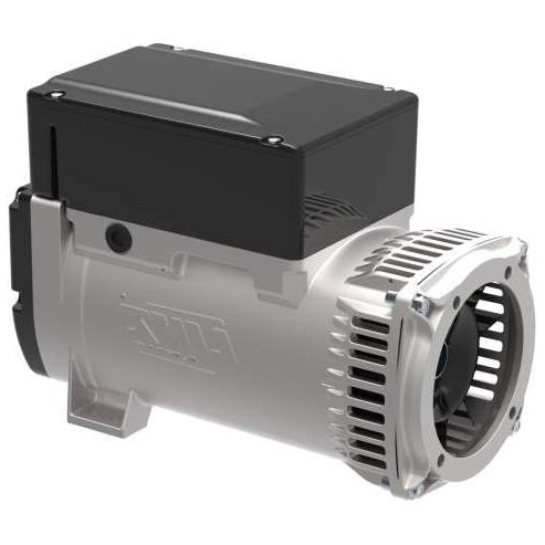 Generaattori Linz E1S10L-L