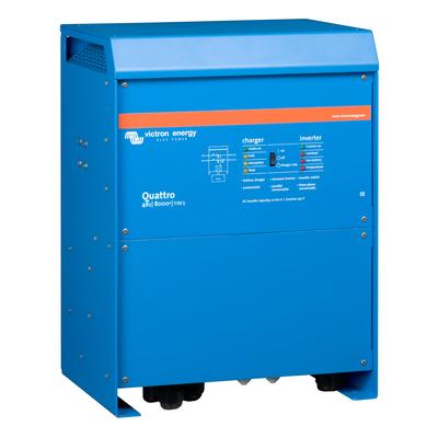 ATG-INC-8048