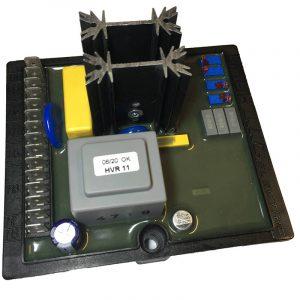 AVR-LINZ-HVR11