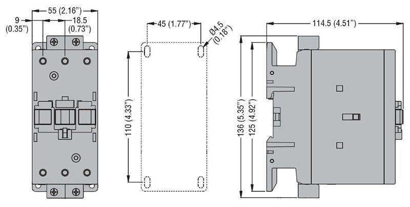 BF0040-94-MITAT