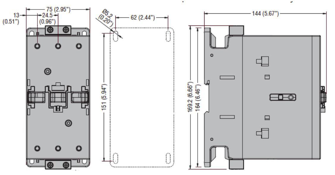 BF0095-150-MITAT
