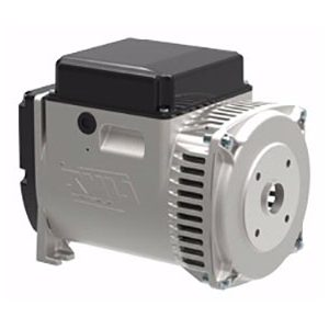 Generaattori Linz E1C/2