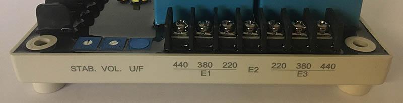 EA15A3H RL2