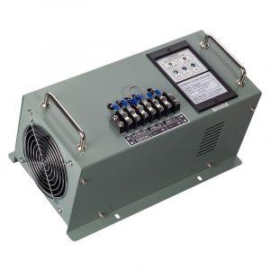 EA45A220