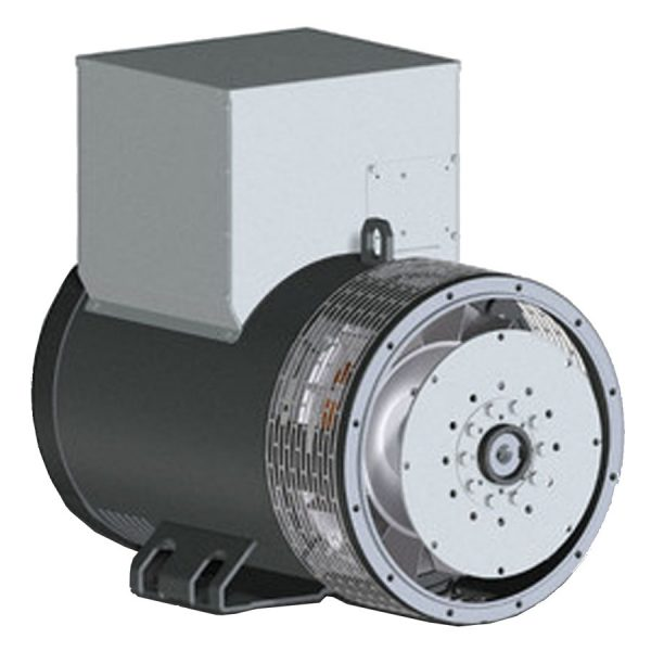 Generaattori Meccalte ECP34