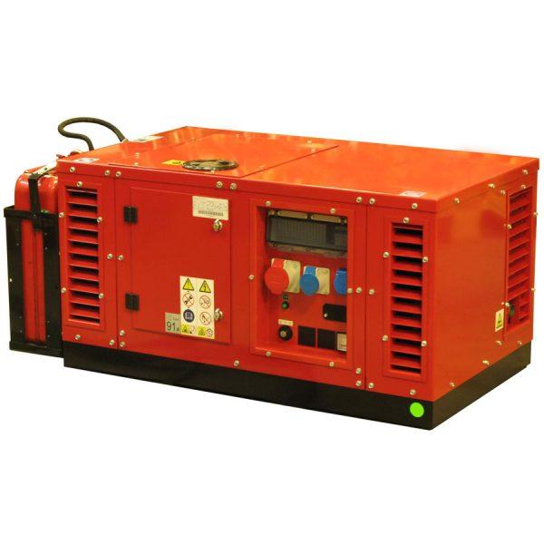 EPS 12000TE