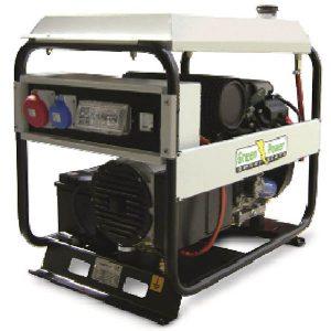 GP 12000 XT-HE
