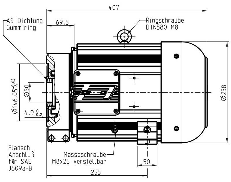 GTS-DWG-12,5-6-2EE-MZ-6710