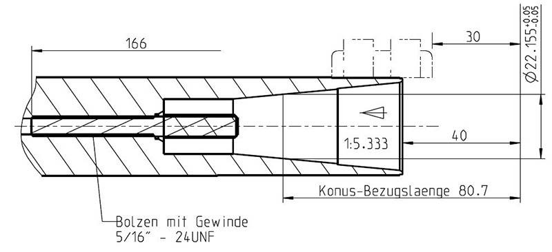 GTS-WG-5-2EE-MZ-6350