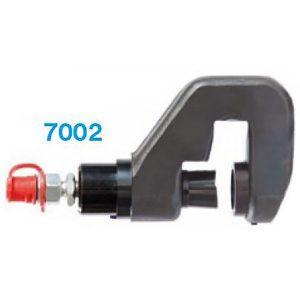 IMB 7002