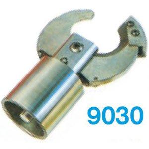IMB 9030