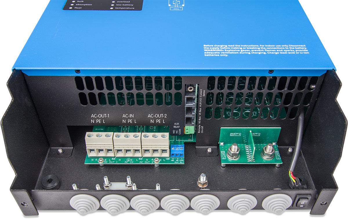 INC-5048-II-C