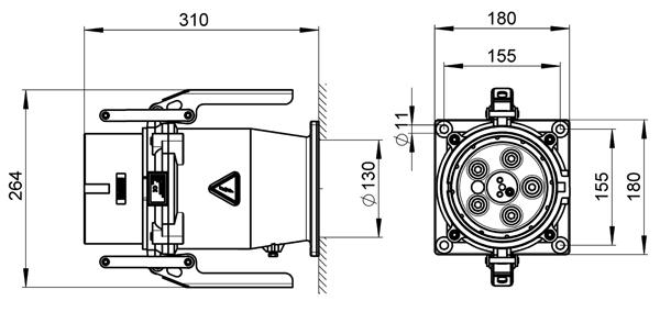 KJV 250 400 B