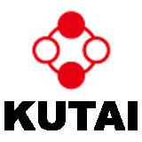 KUTAI Logo