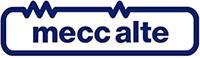 Logo Meccalte 200
