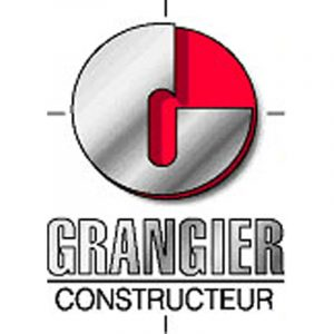 Grangier Logo