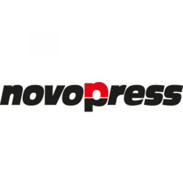 Novopress Logo