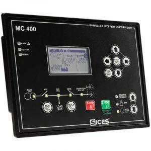 MC400