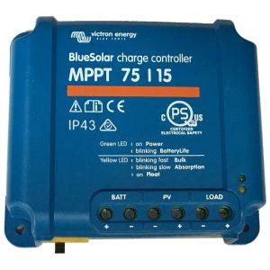 MPPT-75-15-B