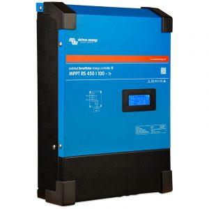 MPPT-RS-450-100-Tr