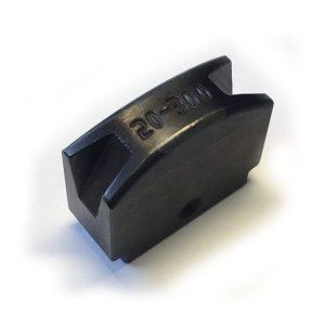 HP 300 Alatyökalu