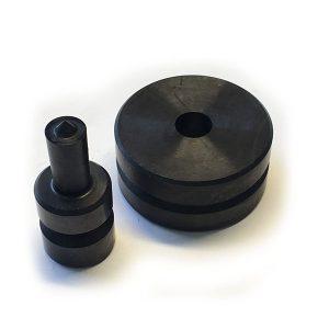 HSBL-Lävistin 9 mm