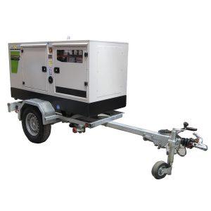 PV-1500-1-T60-GP44