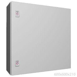 SKK-AX1060