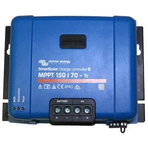 SOL-MPPT-150-70