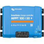 MPPT S 100 50