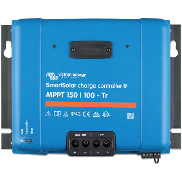 MPPT-S-150-100-Tr