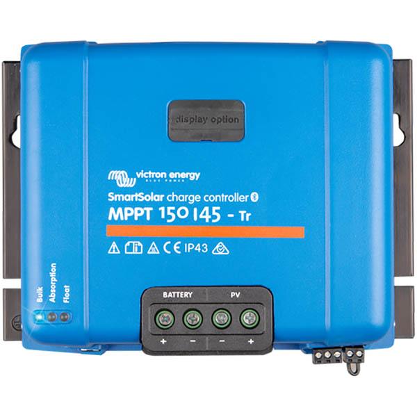 MPPT-S-150-45