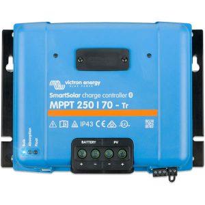 MPPT-S-250-70