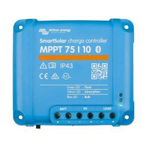 MPPT-S-75-10
