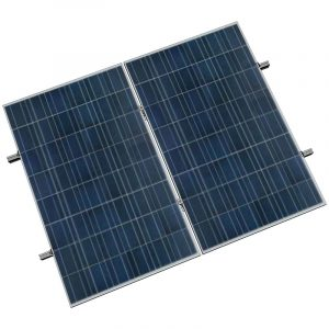 SOL-PV-SET-2