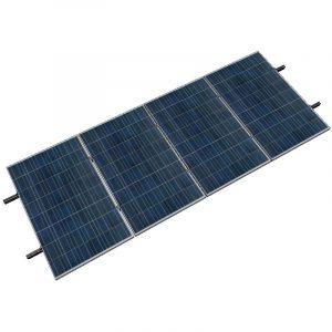 SOL-PV-SET-3