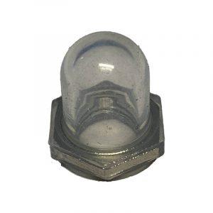 ST-F-T-CAP11