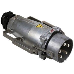 ST PT 400