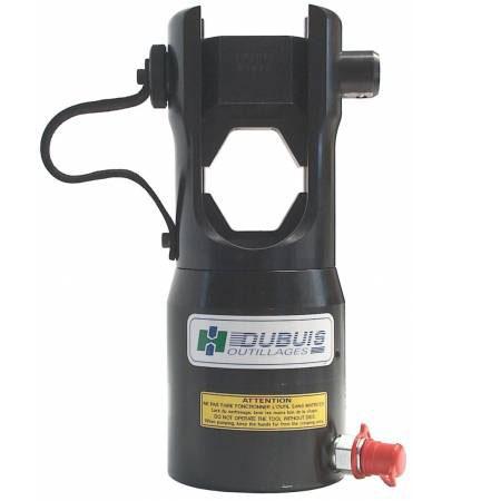 Dubuis XH450
